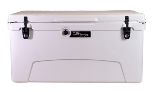 Swamp Box 110L - White