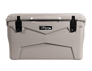 Swamp Box 45L-Grey