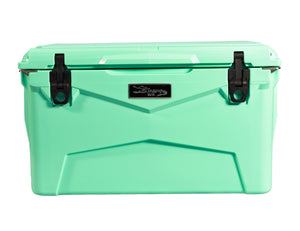 Swamp Box 45L-Seafoam Green