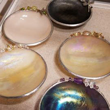 Hand Crafted Glass Bowl Collections