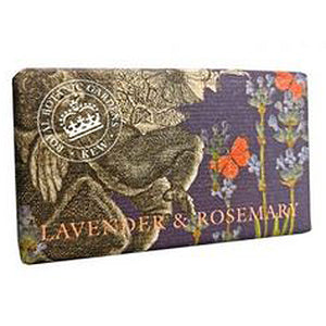 Lavender & Rosemary Hand Cream