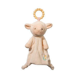Lamb Teether