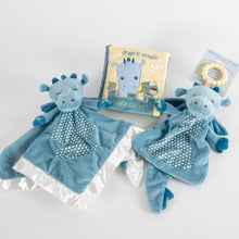 The Classic Baby Gift Set Featuring The Little Dragon Collection
