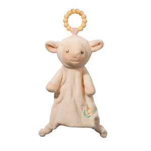 The Classic Baby Gift Set Featuring the Lamb Collection