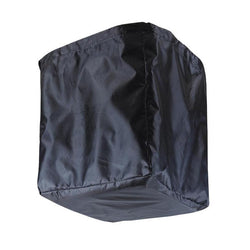 Waterproof Carrying Bag for 2.8 GAL Portable Camping Toilet