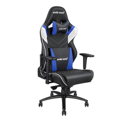 Anda Seat 3D Arms PC Gaming Chair Highback Video Racing Chair AD4XL