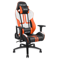 Tremendous Gaming Chair Thelashop Com Ocoug Best Dining Table And Chair Ideas Images Ocougorg