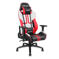 Anda Seat 3D Arms PC Gaming Chair Highback Video Racing Chair AD705