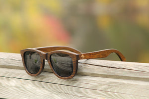 Wooden accessories : stylish, trendy and an eco-friendly lifestyle