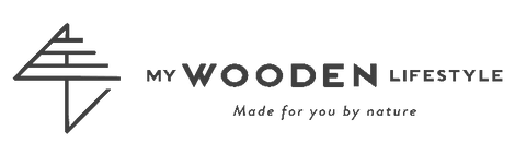 My Wooden Lifestyle logo
