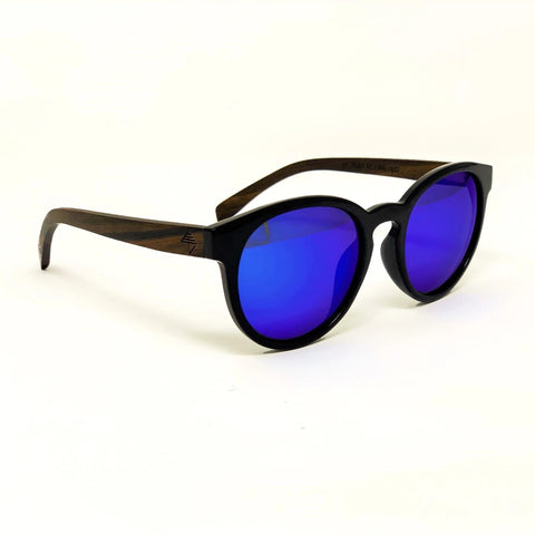 Lagoon - Polarized sunglasses
