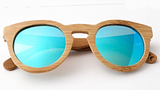 My wooden lifestyle Bali wooden sunglasses