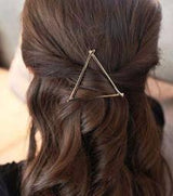 Beauty Triangle Hair Clip - Beauty Dream Boutique