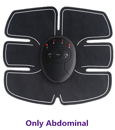 ULTIMATE ABS STIMULATOR - Beauty Dream Boutique