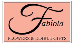 Fabiola Flowers & Edible Gifts