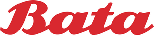 Bata Company NZ Ltd