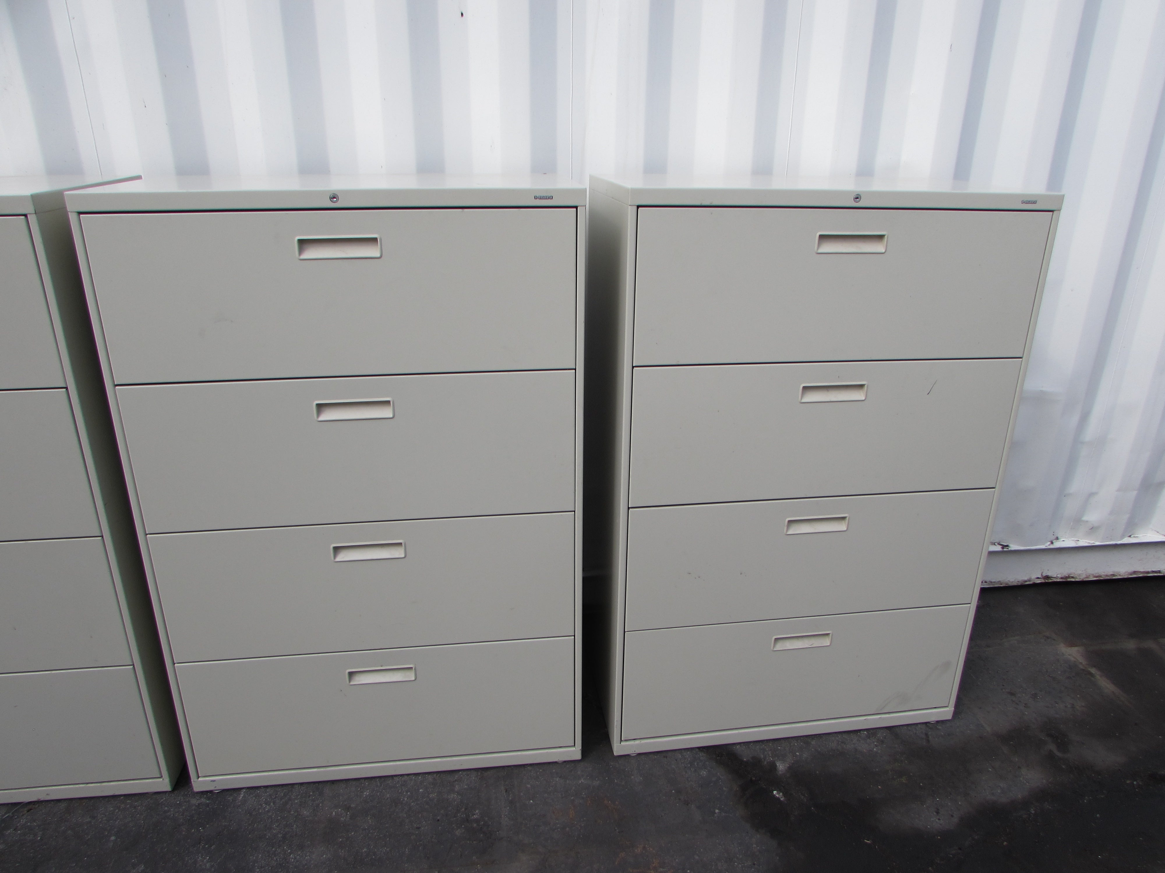 furniture drawers file cabinet drawer lateral filing proportions with hon design best cabinets home x