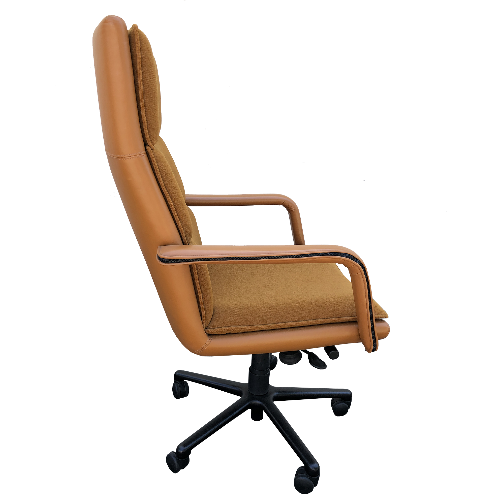 Surprising Keilhauer Conference Chairs In Leather And Fabric Caraccident5 Cool Chair Designs And Ideas Caraccident5Info
