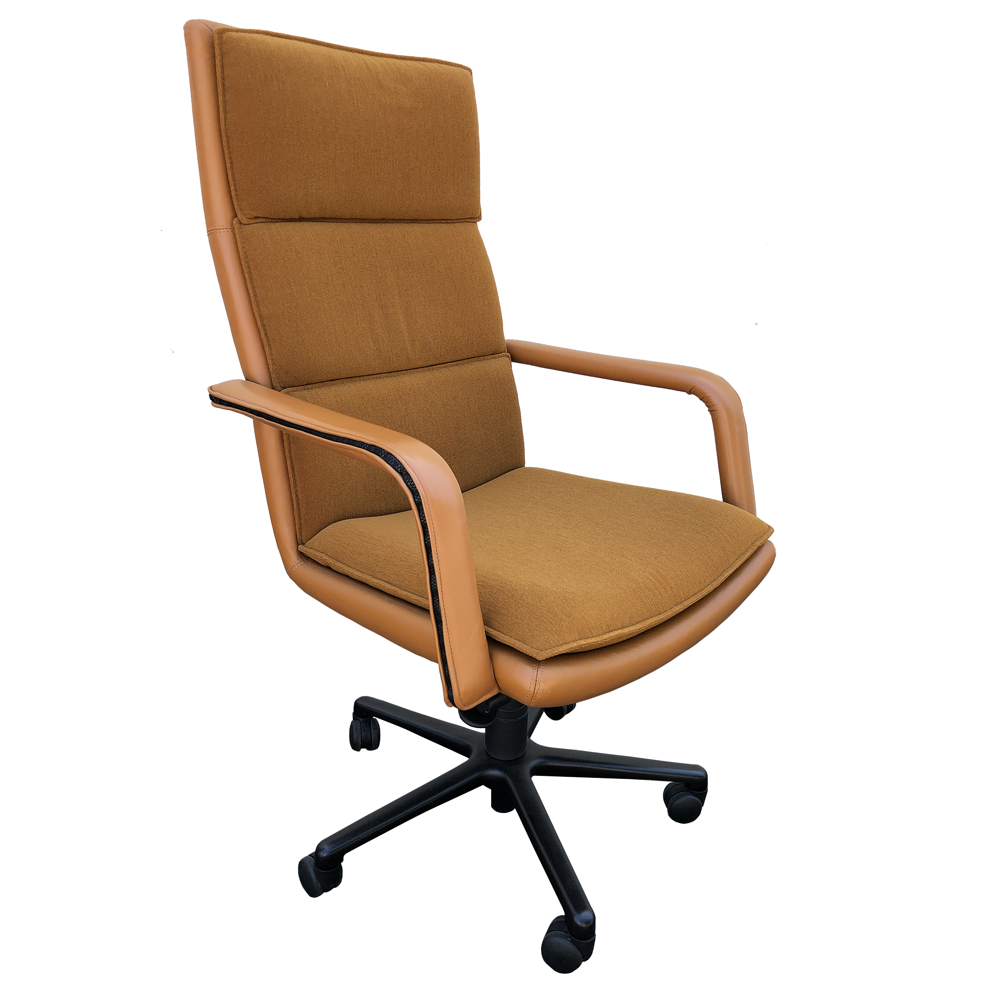 Outstanding Keilhauer Conference Chairs In Leather And Fabric Caraccident5 Cool Chair Designs And Ideas Caraccident5Info