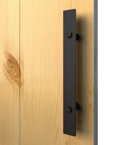 New Wall Guide | Australia Barn Door Expert