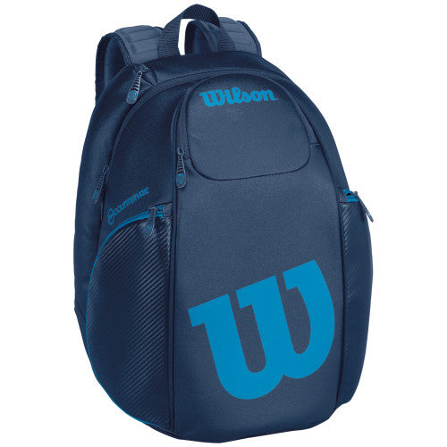 Wilson - Ultra Tour Backpack Blue