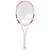 Babolat - Pure Strike Team 2020 - Win Well Tennis