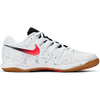 Nike - Air Zoom Vapor X 2020 - Win Well Tennis