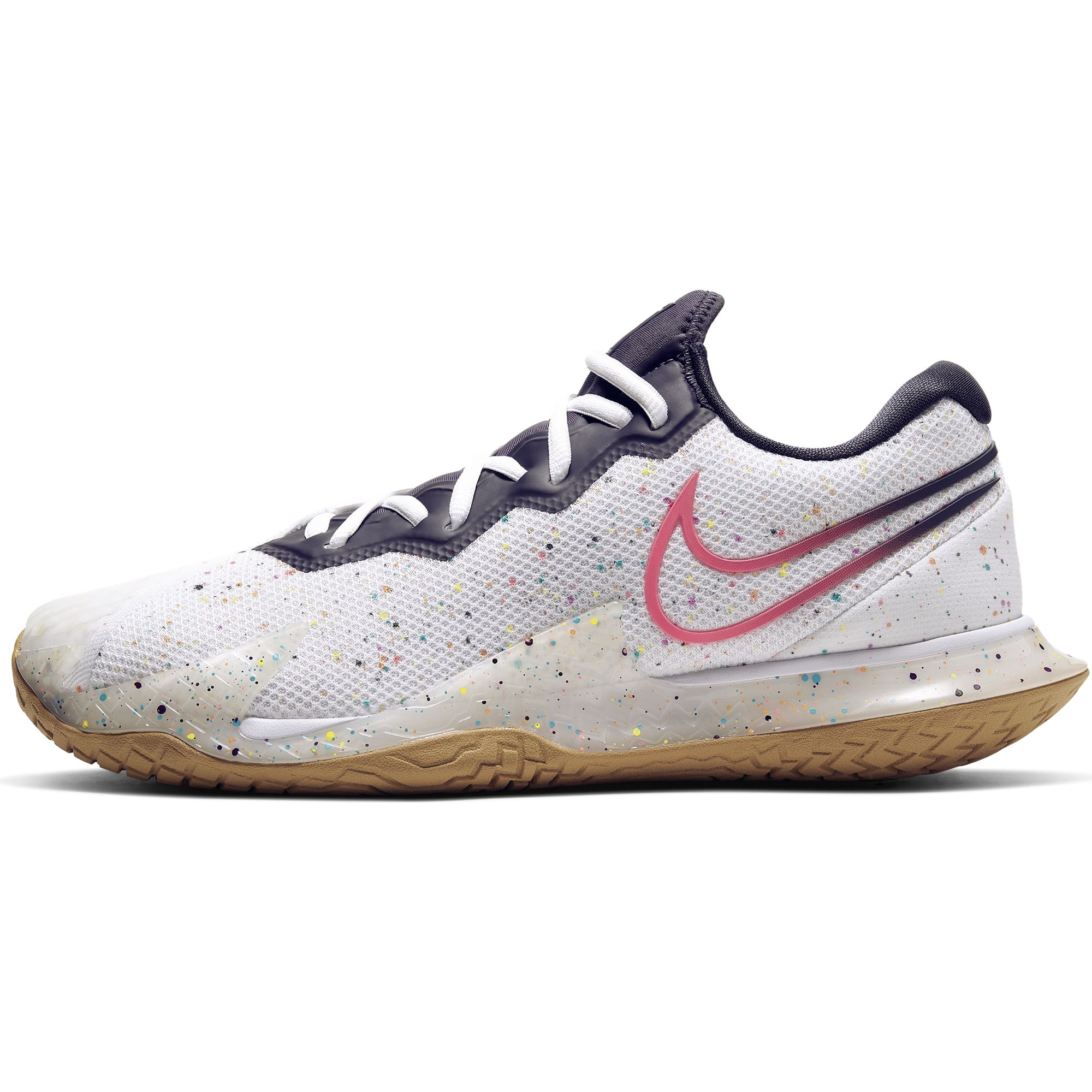 nike air zoom vapor cage