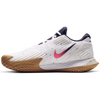 Nike Air Zoom Vapor Cage 4 White/Laser - Win Well Tennis