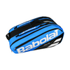 Babolat - Pure Line Blue Bag 12 Pack - Win Well Tennis