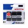Babolat - Pro Team SP Overgrip Black - Win Well Tennis