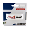 Babolat - Syntec Pro Replacement Grip White - Win Well Tennis