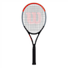 Wilson - Clash 100 Tour - Win Well Tennis