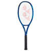 Yonex - Ezone 100 Blue - Win Well Tennis