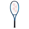 Yonex EZONE Jr 26 - Win Well Tennis
