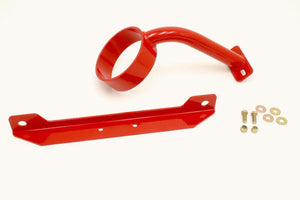 DSL010 - Driveshaft Safety Loop