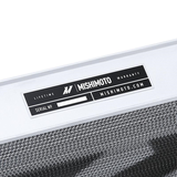 FORD MUSTANG ECOBOOST PERFORMANCE ALUMINUM RADIATOR, 2015+
