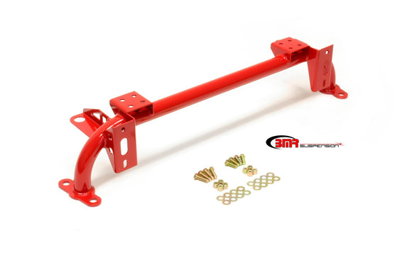 RS003 - Radiator Support With Sway Bar Mount
