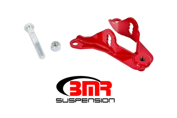 UCM002 - Upper Control Arm Mount