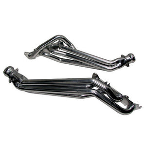 2015-17 Ford Mustang 5.0 GT Long Tube Exhaust Headers