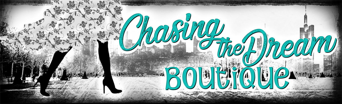 Chasing the Dream Boutique