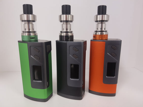 Sigelei Fuchai 213 Plus Kit