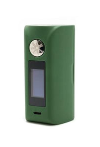 Minikin V2 Army Green