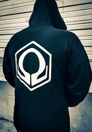 Hexohm Hoodies