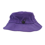 Billy's Buddies Bucket Hat