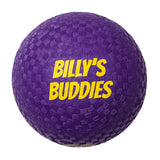 Billy's Buddies Round Play Ball