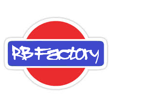 RB Factory