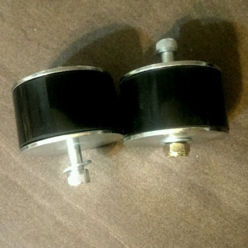 RB20 RB30 Urethane Engine Mounts R32 A31 Skyline Commodore VL RB30et C33 RB20det