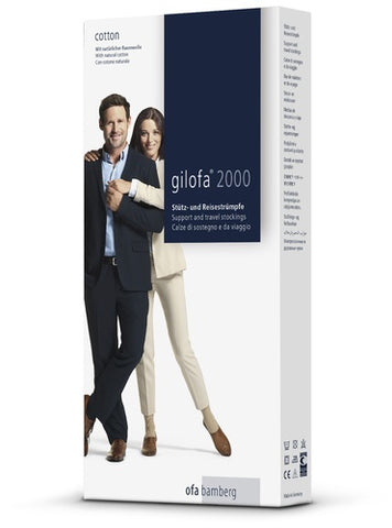 gilofa 2000 health stockings for him and her