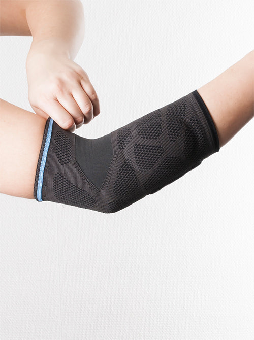 Dynamics® plus Elbow Support